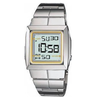 CASIO SHEEN SHN-400D-9V