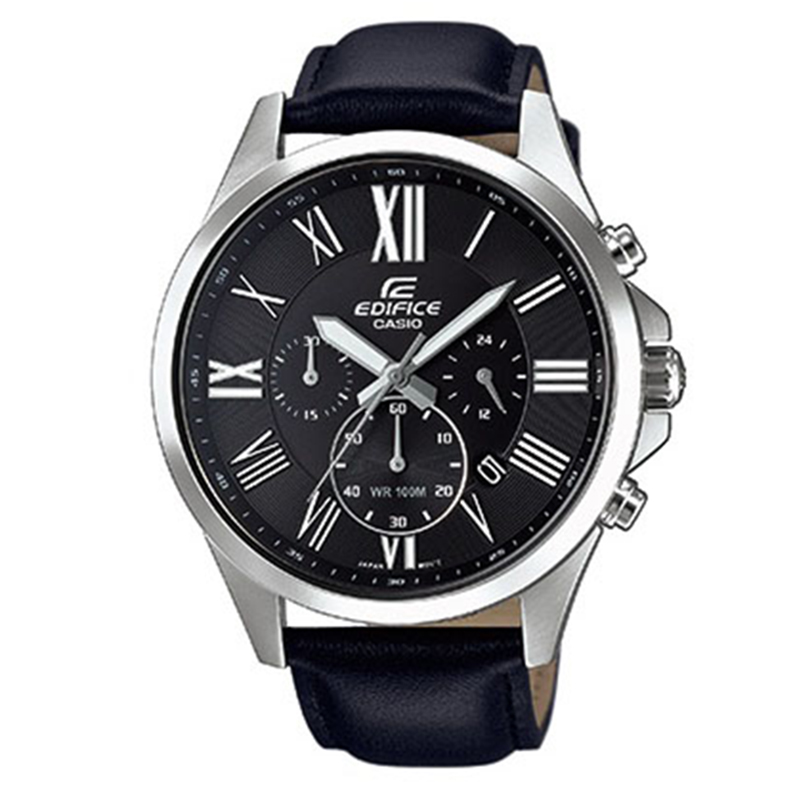 CASIO EDIFICE CASIO EDIFICE EFV-500L-1AVUEF