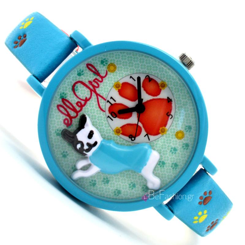 Παιδικό ρολόι ELLE GIRL