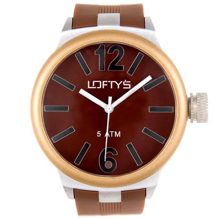 Ρολόι LOFTY'S