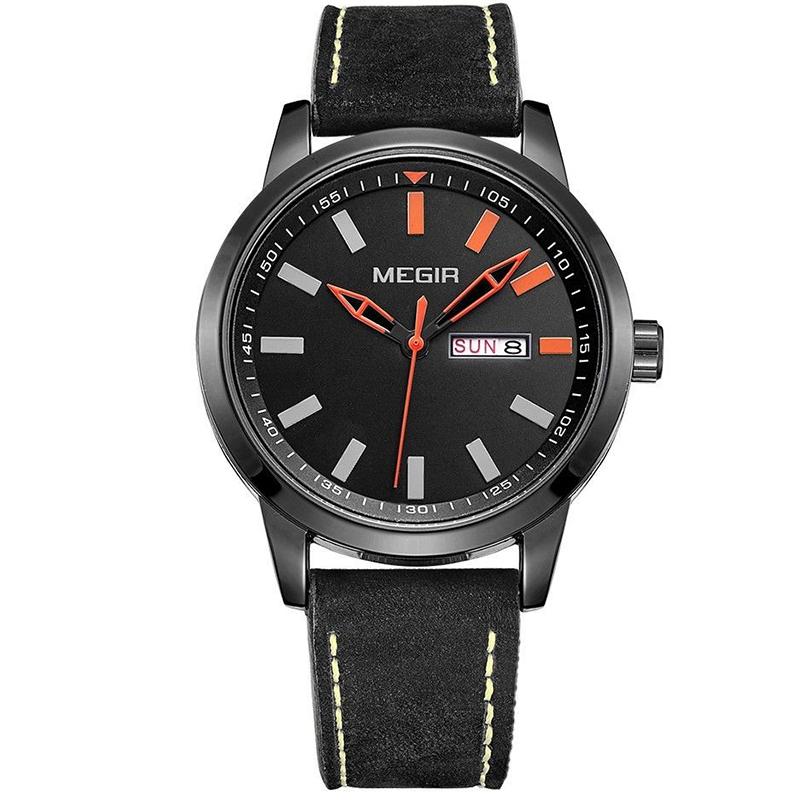 Ρολόι MEGIR 1064