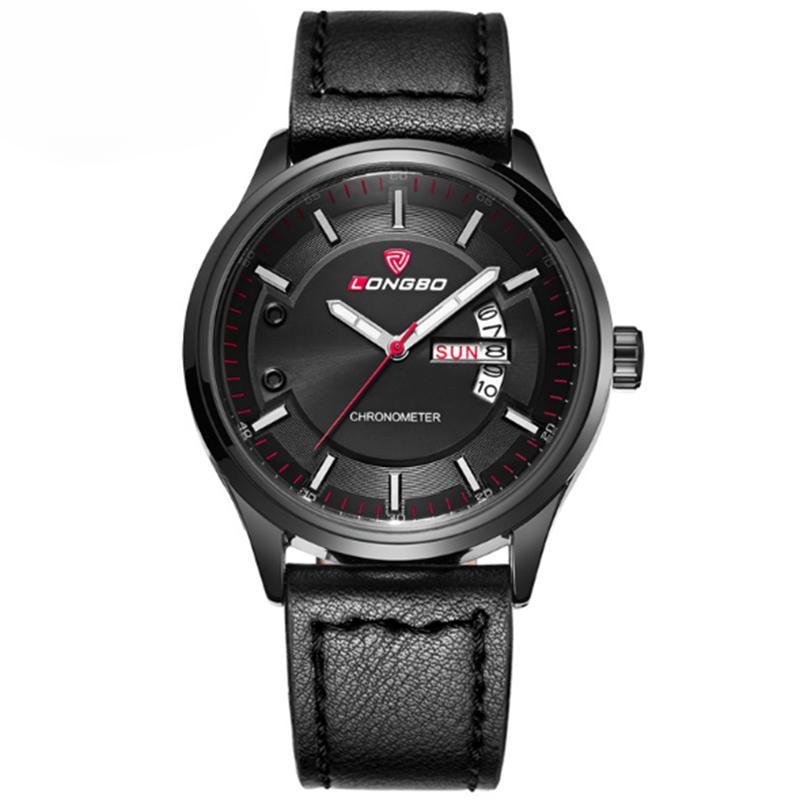 Ρολόι LONGBO 80213 MOD2