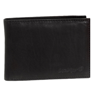 Δερμάτινο ανδρικό πορτοφόλι LAVOR 7130BL με RFID ΠΡΟΣΤΑΣΊΑ(ΘΗΚΗ ΚΕΡΜΑΤΩΝ) 5102737a86d