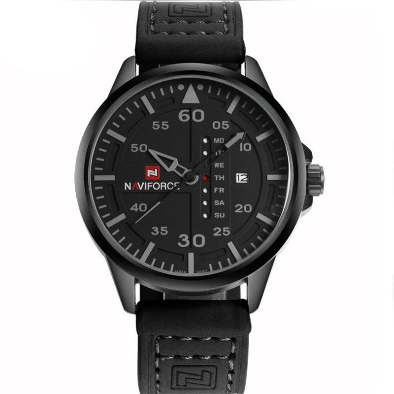 Ρολόι NAVIFORCE 9074BGYB