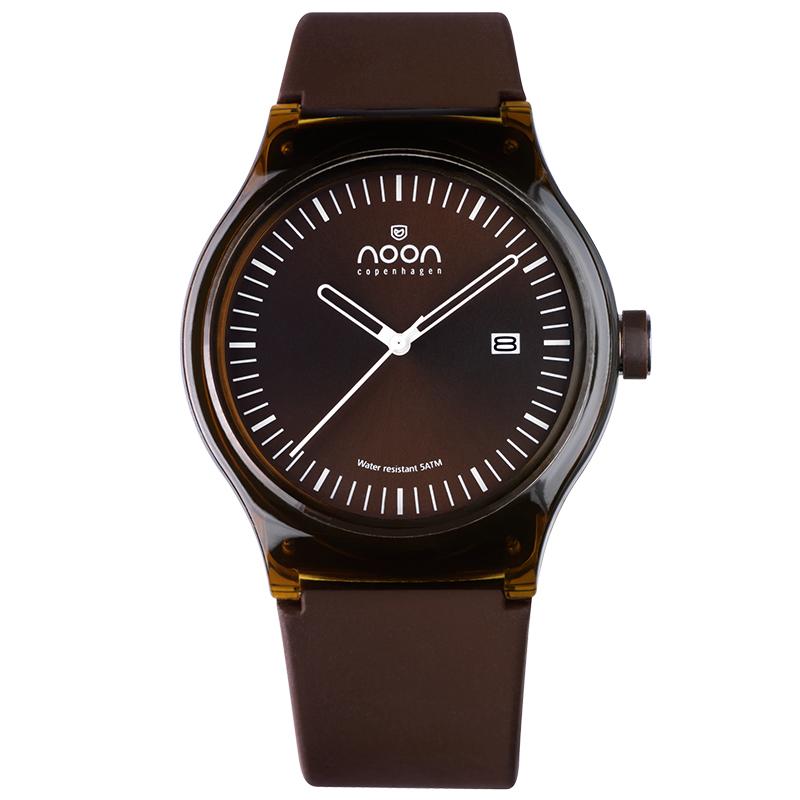 Ρολόι NOON COPENHAGEN