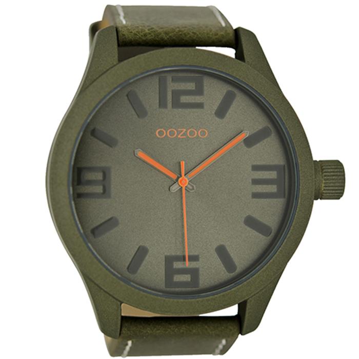 Ρολόι OOZOO