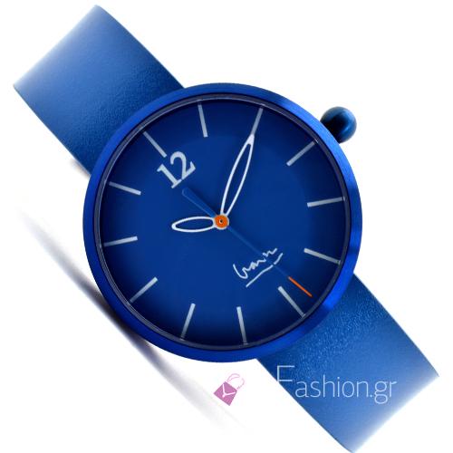 Ρολόι PROJECTS