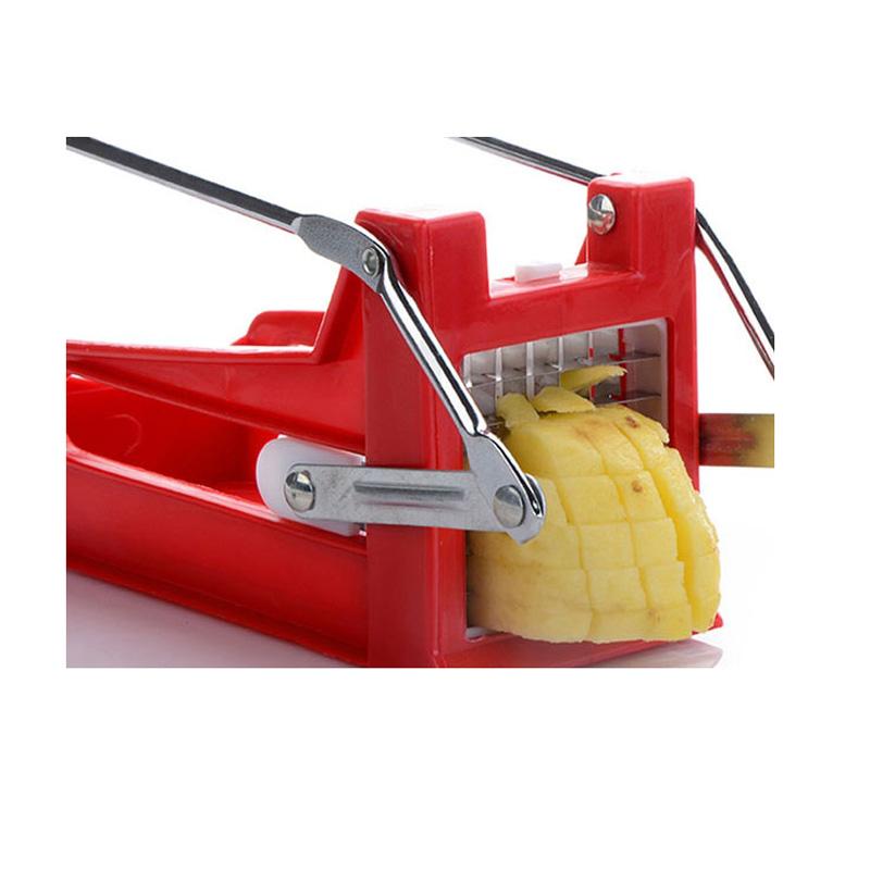 Κόφτης Για Πατάτες Potato Chipper