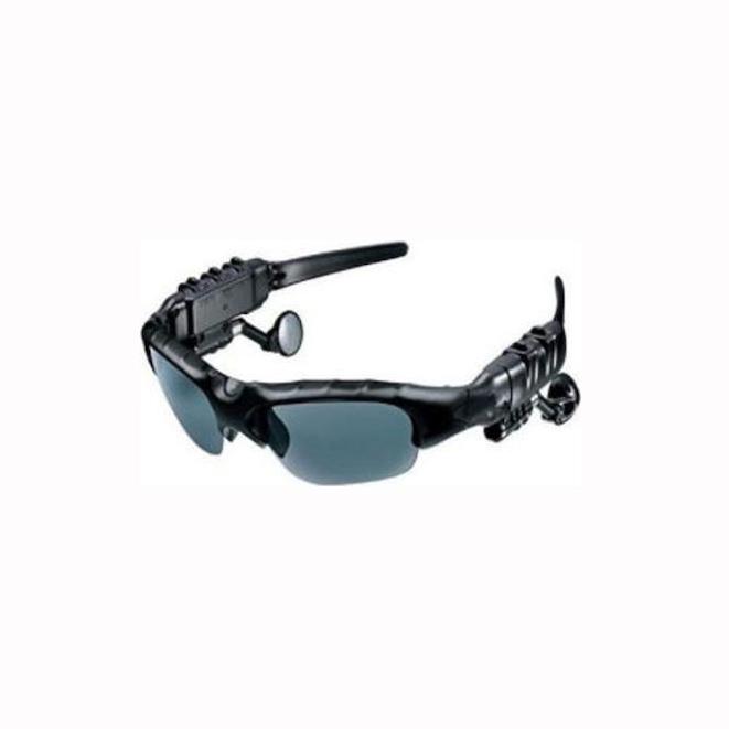 Ασύρματα Ακουστικά Bluetooth Γυαλιά Ηλίου Andowl Q-A28