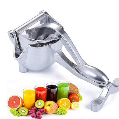 Αποχυμωτής χειρός Fruit Press Juicer
