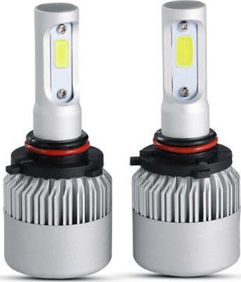 ROLINGER LED ΦΩΤΑ ΑΥΤΟΚΙΝΗΤΟΥ T6 30W 3000K 9006