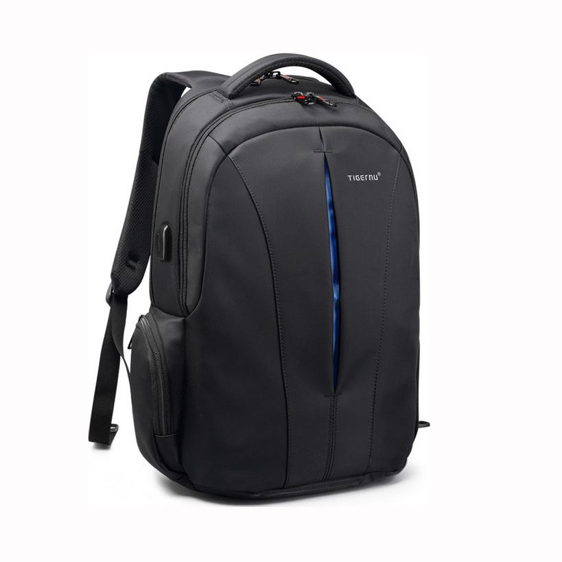Backpack Σακίδιο Πλάτης TIGERNU T-B3105
