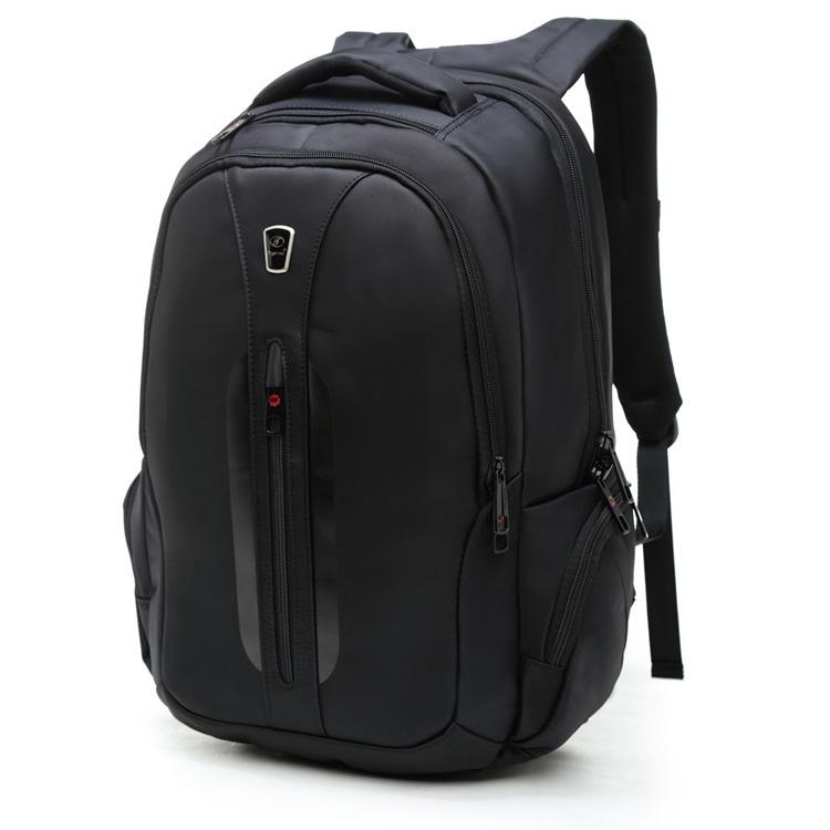 Backpack Σακίδιο Πλάτης TIGERNU T-B3097- LAVOR