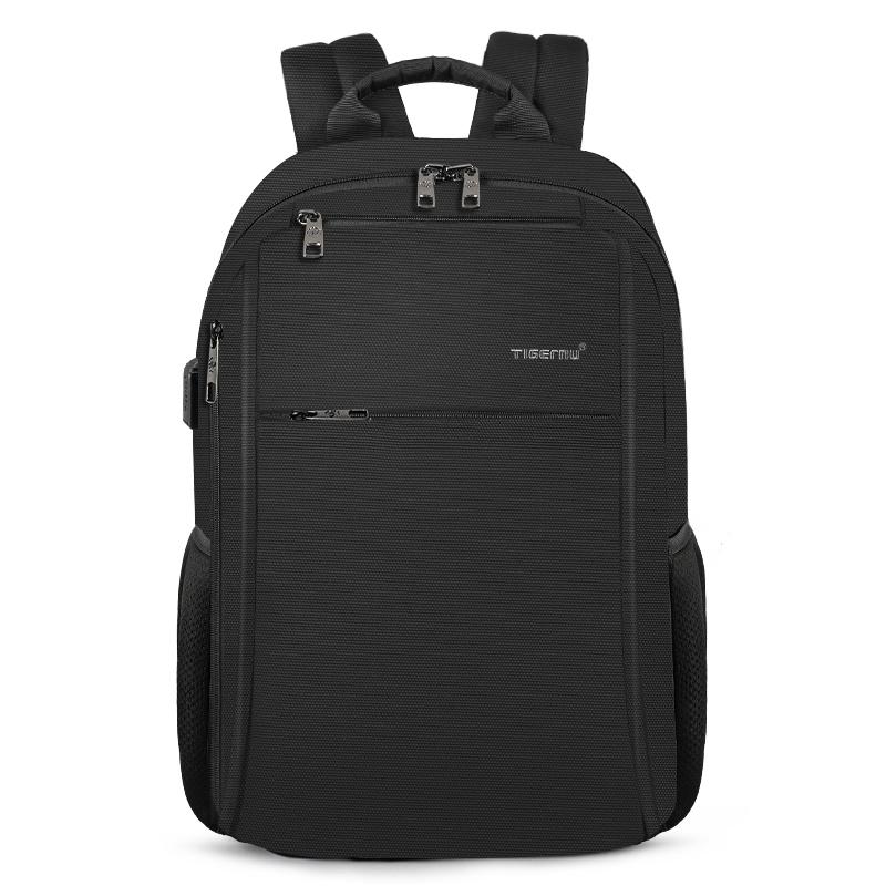 Backpack Σακίδιο Πλάτης TIGERNU T-B3221- LAVOR