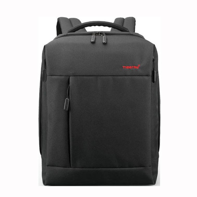 Backpack Σακίδιο Πλάτης TIGERNU T-B3269- LAVOR
