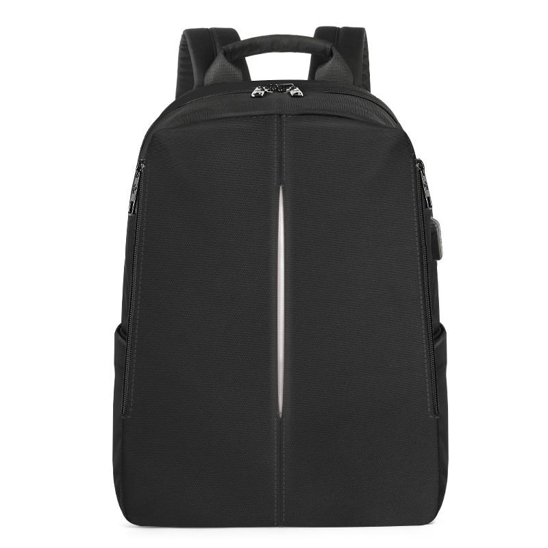 Backpack Σακίδιο Πλάτης TIGERNU T-B3892- LAVOR