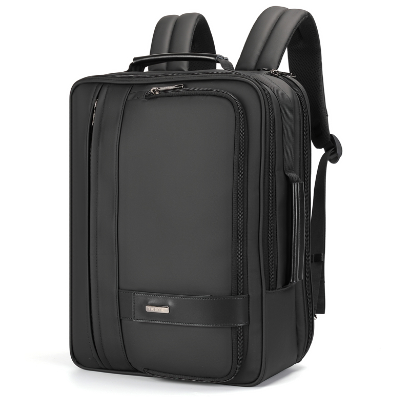 Backpack Σακίδιο Πλάτης TIGERNU T-B3920- LAVOR