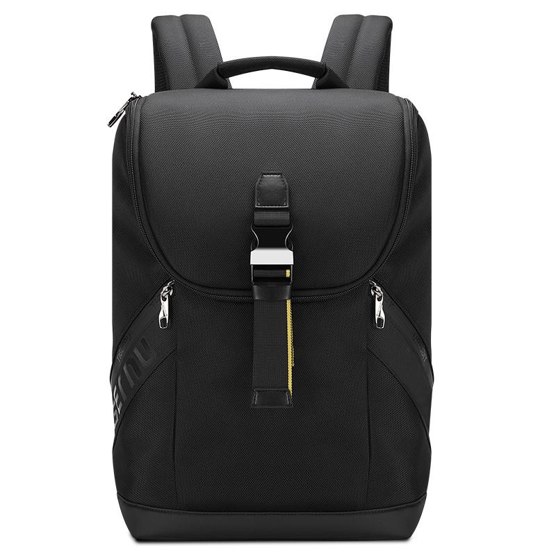 Backpack Σακίδιο Πλάτης TIGERNU T-B3962- LAVOR