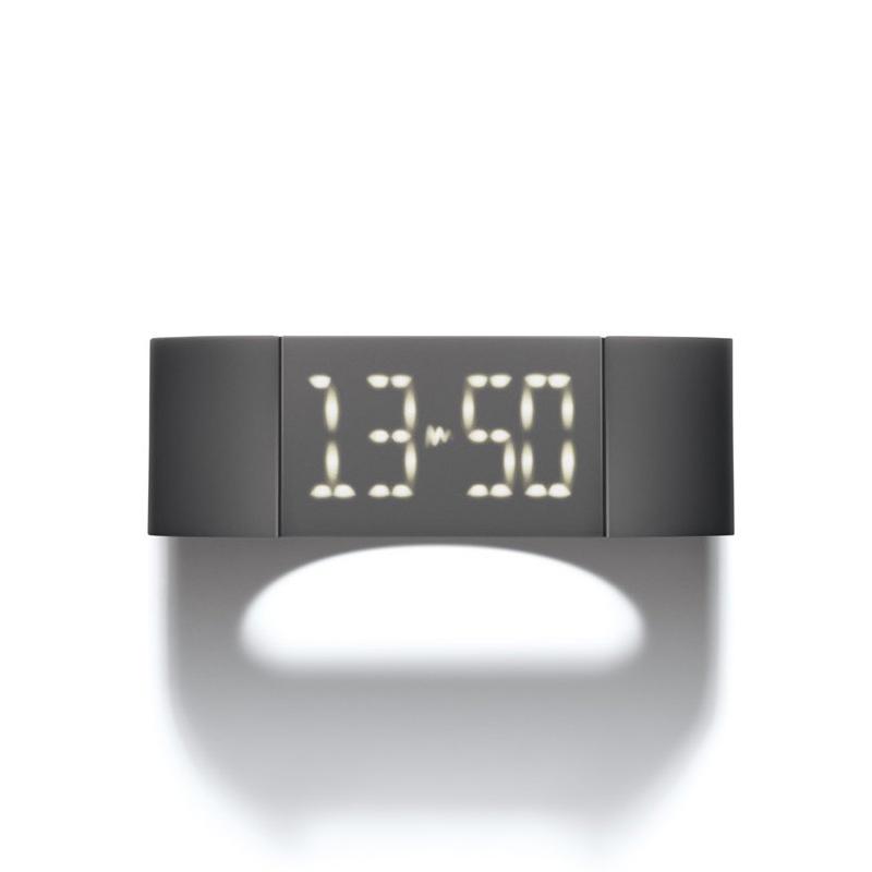 Ρολόι TIME-IT 07de415a0a7