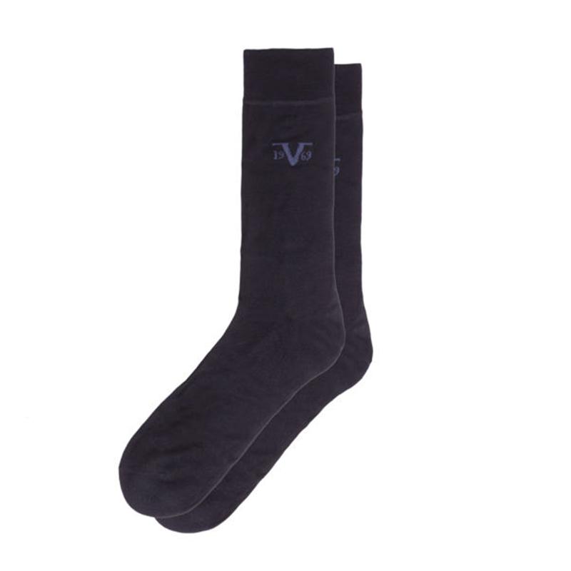 Ανδρικές κάλτσες απο ΙΝΑ ΟΞΥΑΣ 19V69 3 ζεύγη