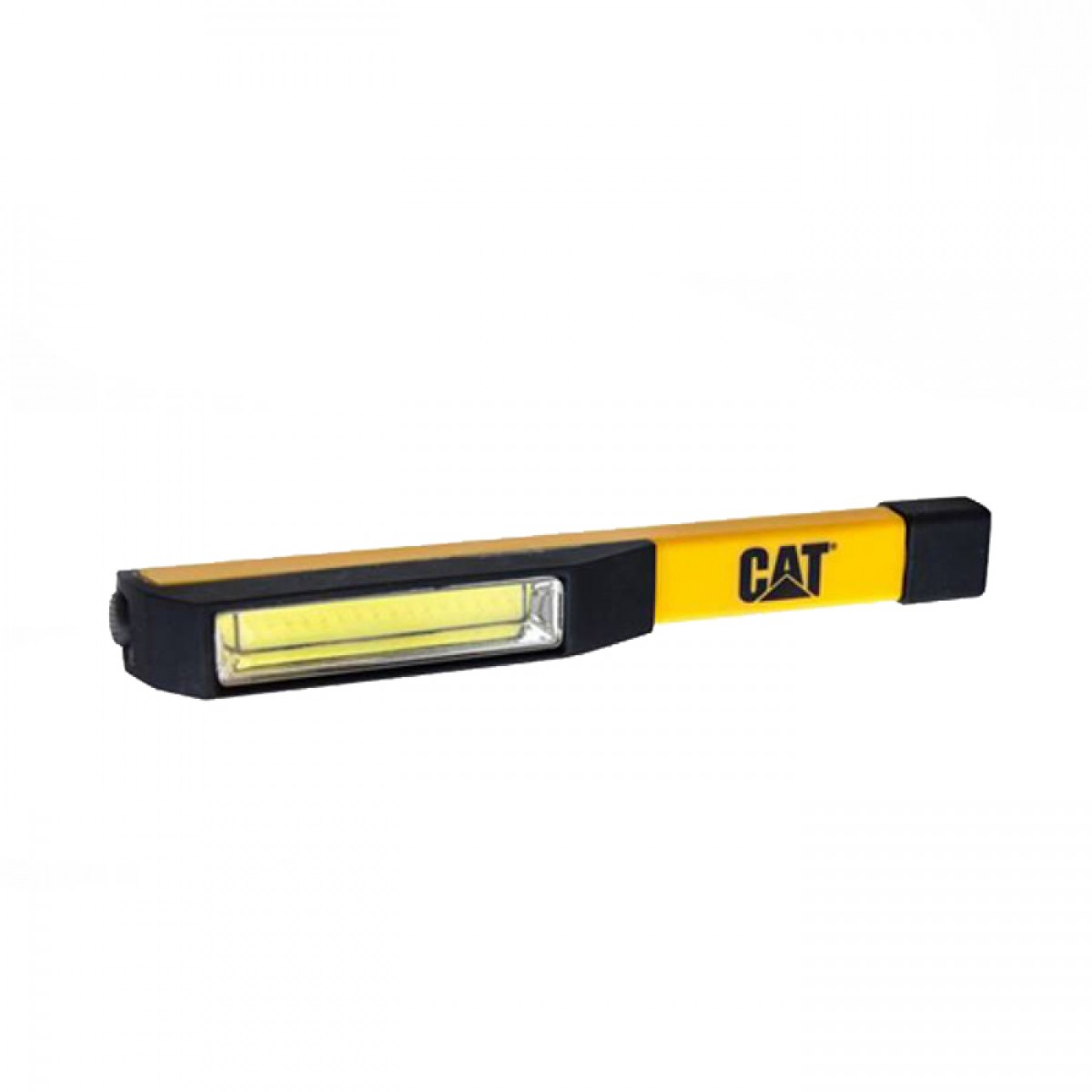 Φακός τσέπης COB LED 175 Lumens CT1000 CATERPILLAR