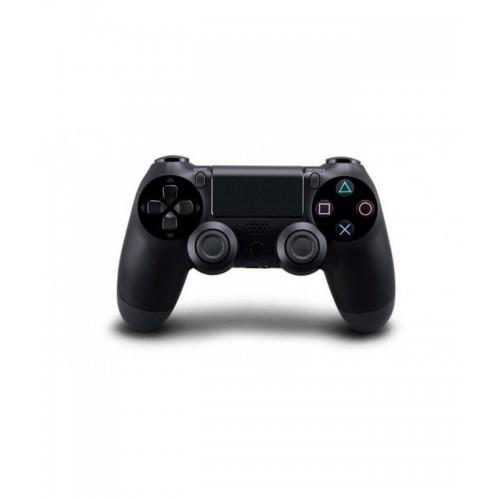 PS4 Ασύρματο Χειριστήριο Bluetooth OEM