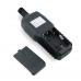 Ψηφιακός Μετρητής Υγρασίας SMART SENSOR ST9617
