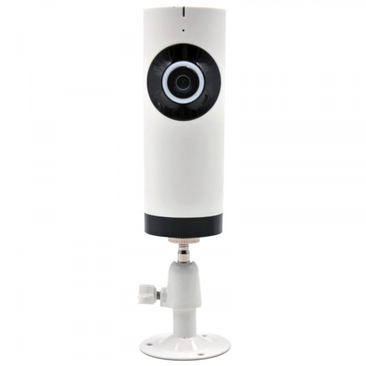 Ασύμαρτη κάμερα Wireless IP Camera HD360