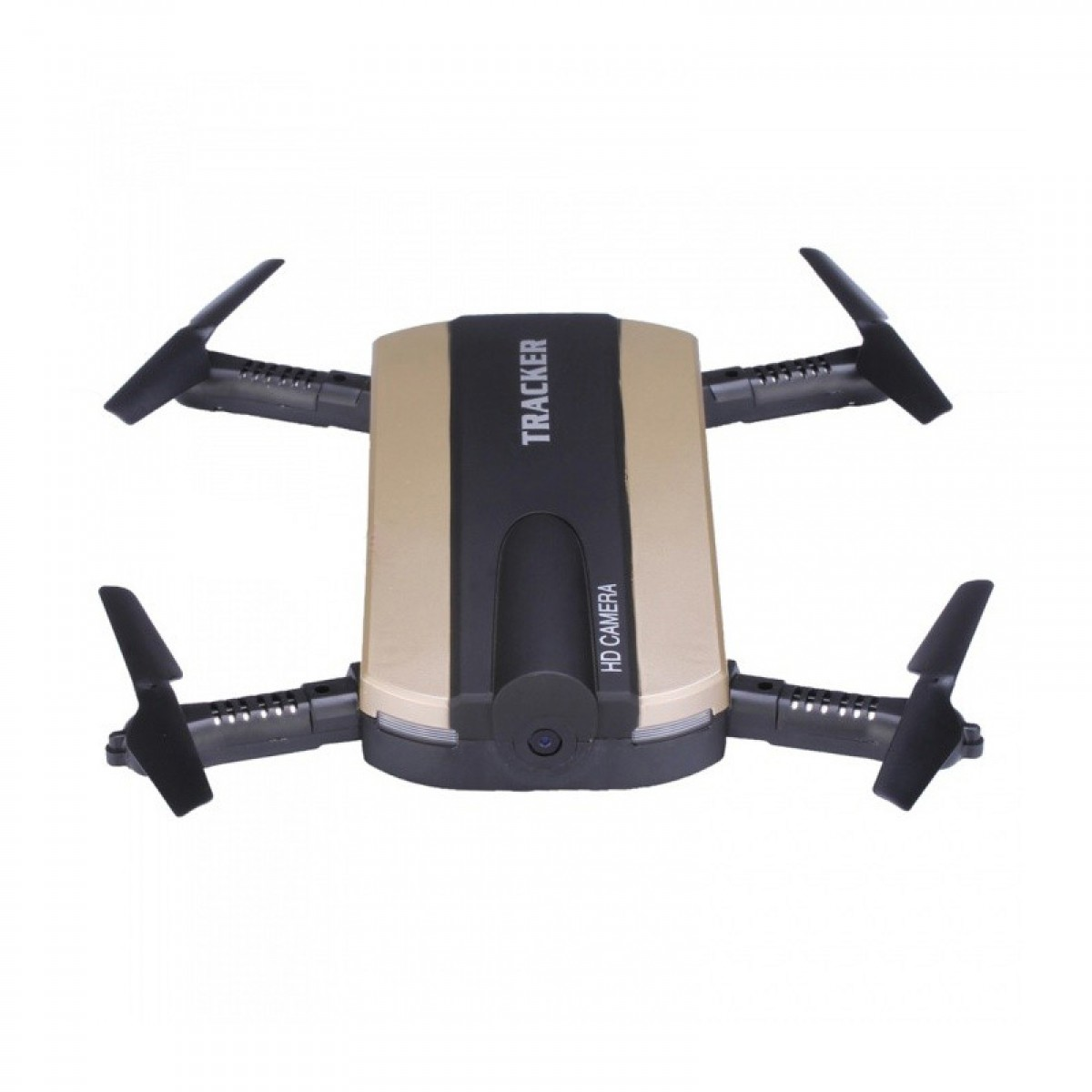 JD 523 WiFi Mini rc quadcopter με κάμερα