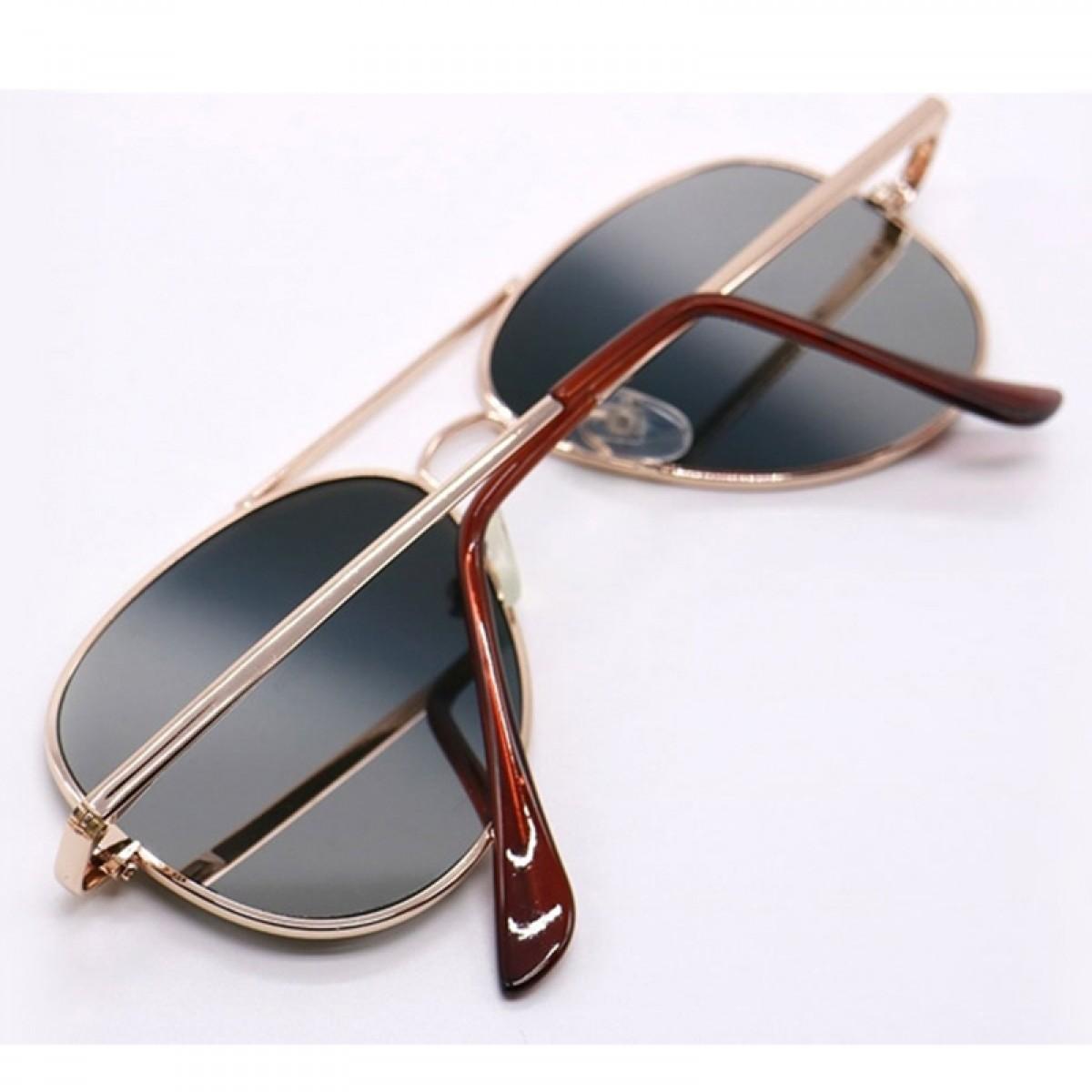 Κατασκοπευτικά Γυαλιά-Καθρέφτες με Πίσω Όρατότητα-OEM