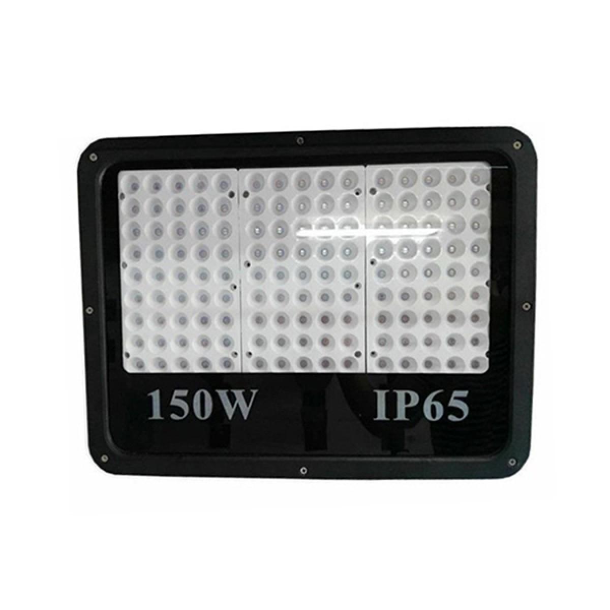 ΠΡΟΒΟΛΕΑΣ 150W LED SMD IP65