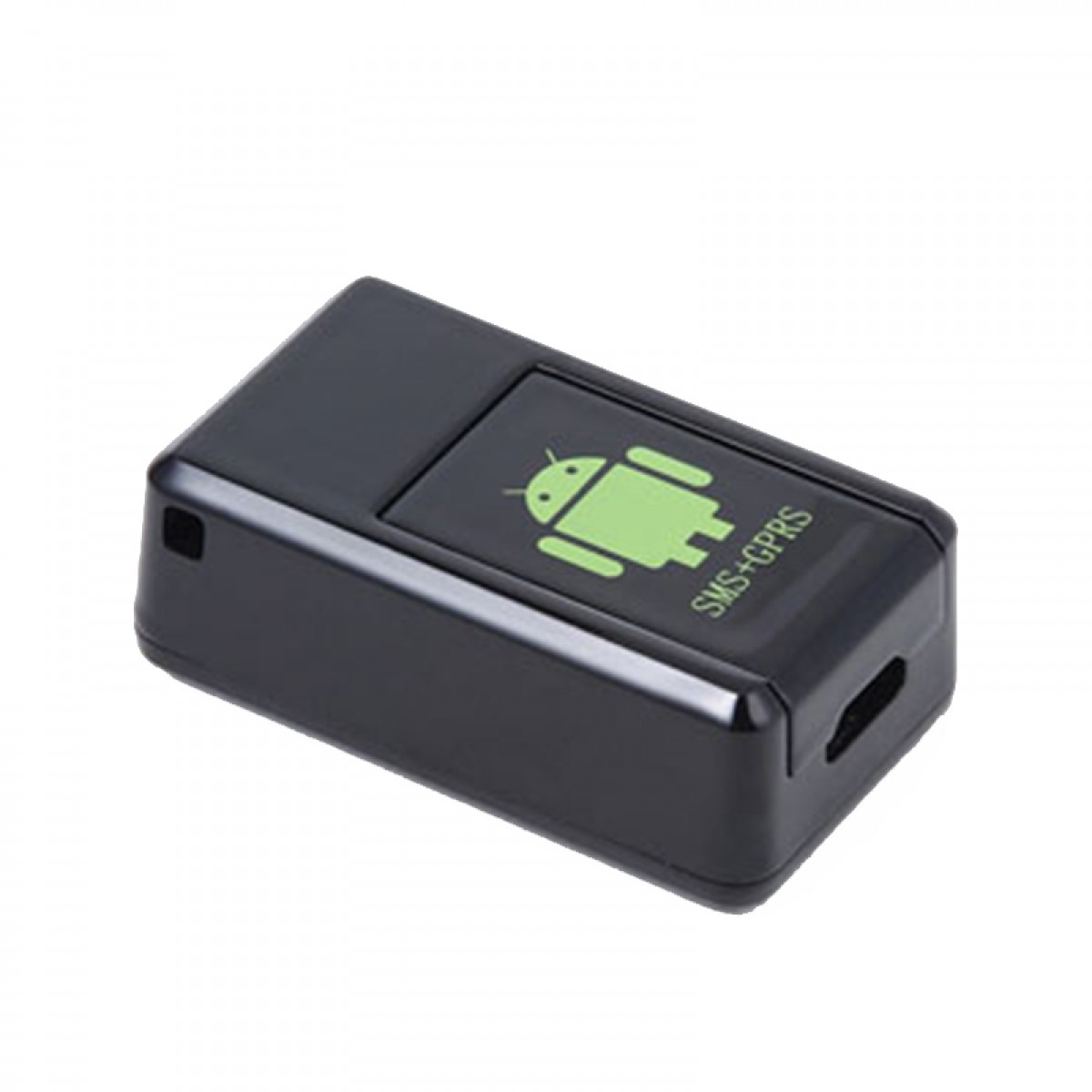 GF-08 MMS VIDEO TAKING LOCATOR MINI GPS TRACKER