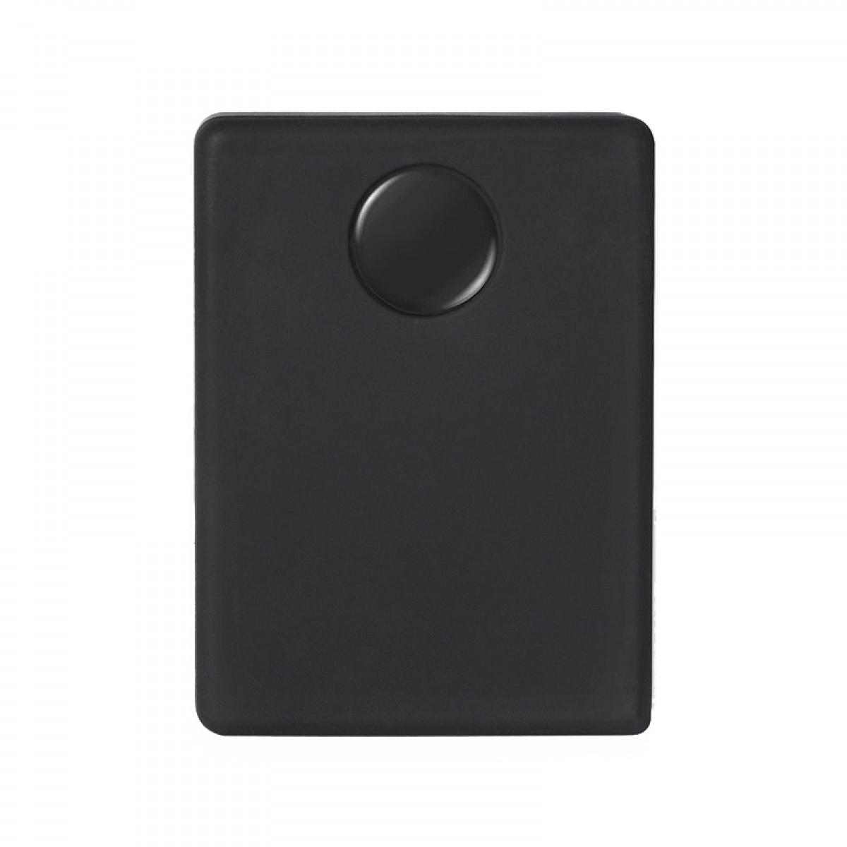 Μίνι Συσκευή Επίβλεψης Χώρου Με Κάρτα SIM-GSM N9-OEM