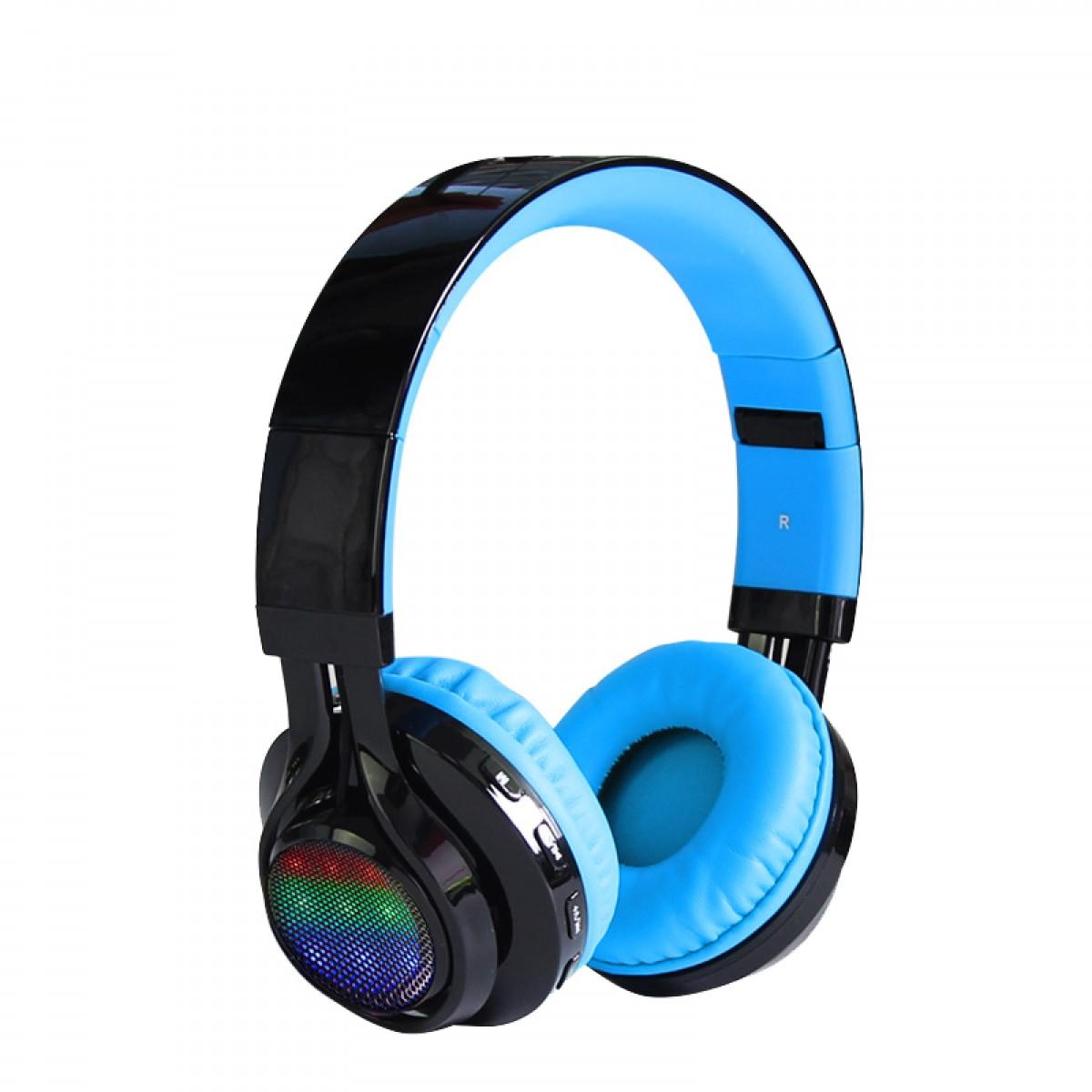 Ααύρματα ακουστικά TM-021