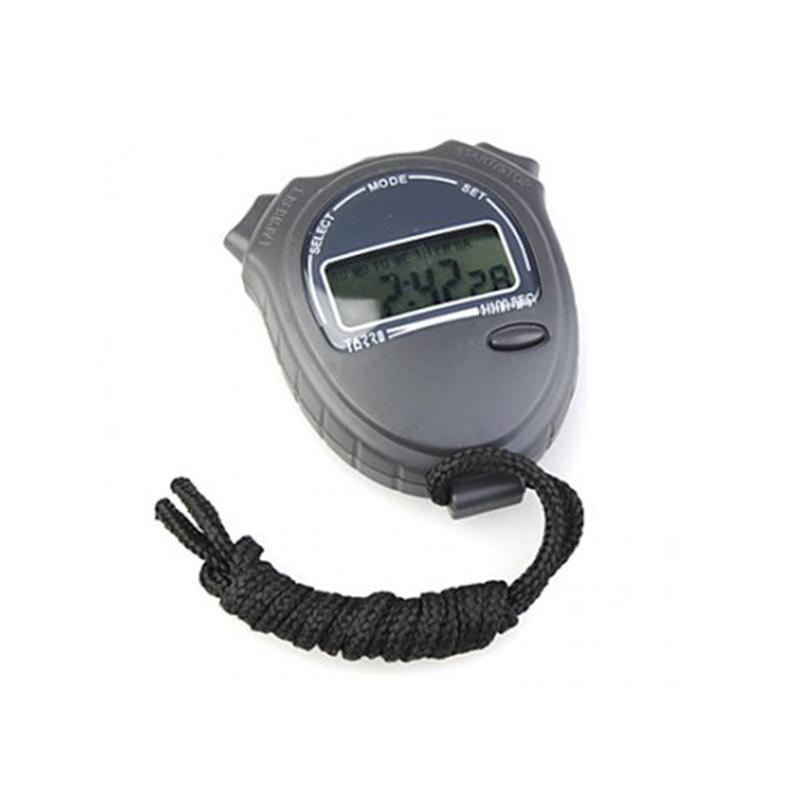 Χρονόμετρο χειρός ψηφιακό SW100 (XL-010-TA228)