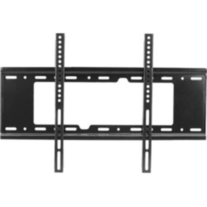 Ρυθμιζόμενη βάση τοίχου για τηλεόραση 26-55