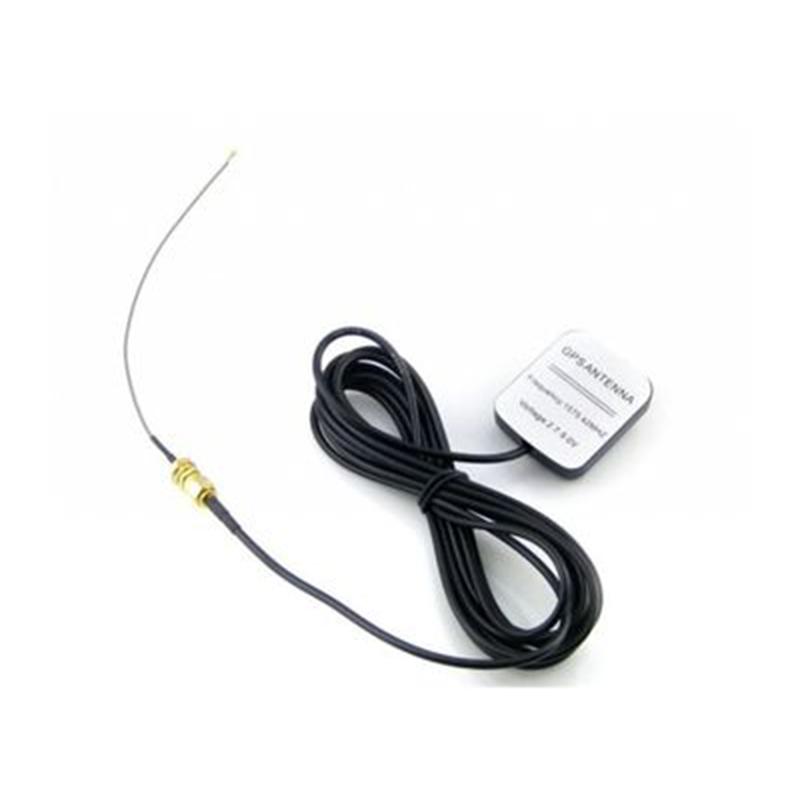 GPS G01 External Antenna 1575.42 MHz (3-5V)