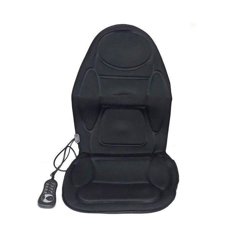 Μαξιλάρι μασάζ καθίσματος σπιτιού και αυτοκινήτου JB-616C