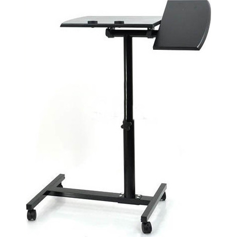 Πτυσσόμενο Τραπεζάκι laptop OEM Folding computer desk 18369