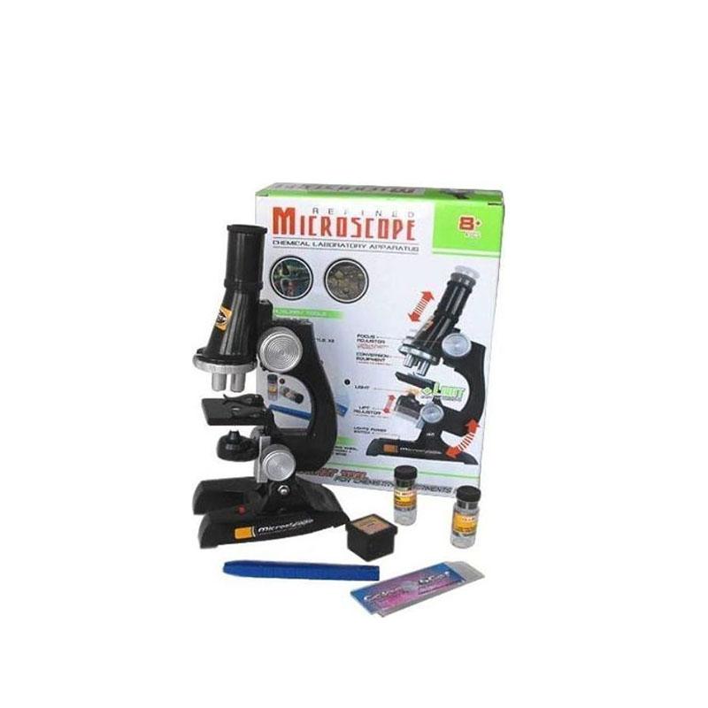 Μικροσκόπιο C2119