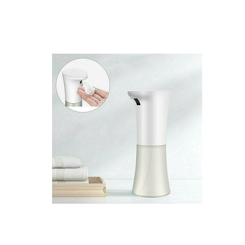 Αυτόματος διανεμητής σαπουνιού σε αφρό - Automatic foam machine