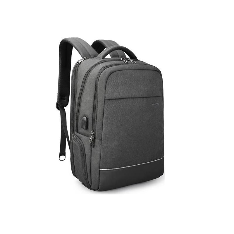 Backpack Σακίδιο Πλάτης TIGERNU T-B3533