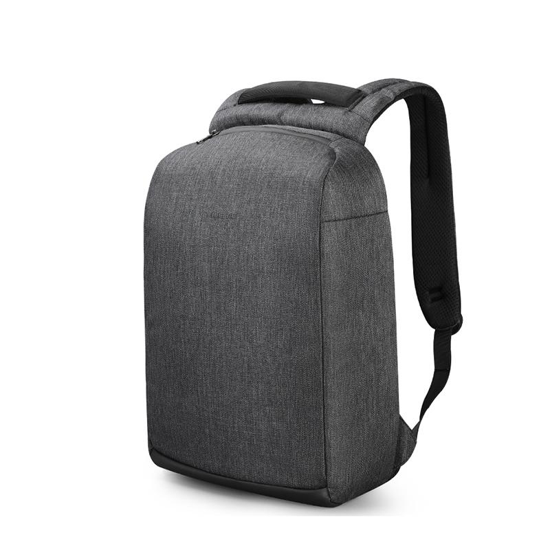 Backpack Σακίδιο Πλάτης TIGERNU T-B3558
