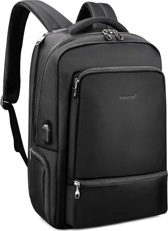 Backpack Σακίδιο Πλάτης TIGERNU T-B3585