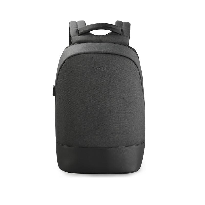 Backpack Σακίδιο Πλάτης TIGERNU T-B3595