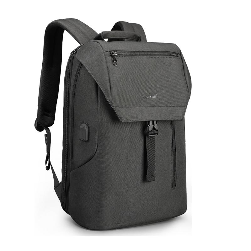Backpack Σακίδιο Πλάτης TIGERNU T-B3621