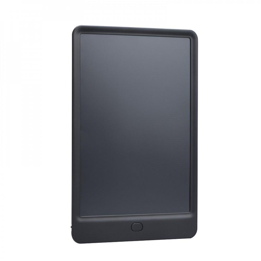 ΗΛΕΚΤΡΟΝΙΚΟ ΣΗΜΕΙΩΜΑΤΑΡΙΟ WRITING LCD TABLET 10 INCH OEM