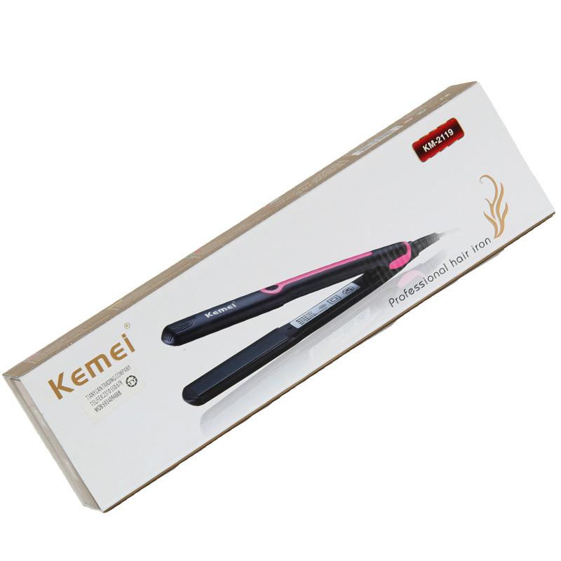 Kemei KM-2119