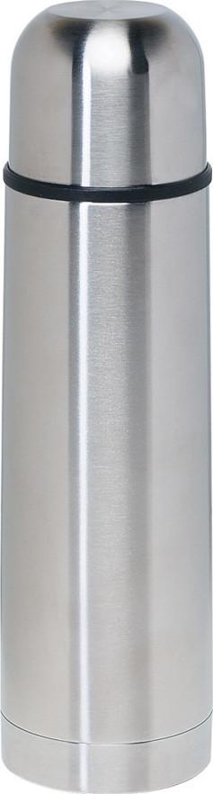 Θερμός, SP‐2010‐B, Sapir