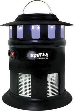 Αντικουνουπικό Απωθητικό Κουνουπιών & Εντόμων Νέας Γενιάς Vortex JB5545